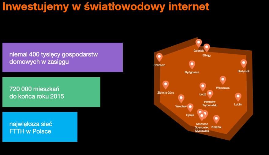 news-orange-supernova-internet-4