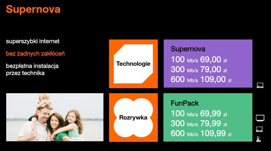 news-orange-supernova-internet-7
