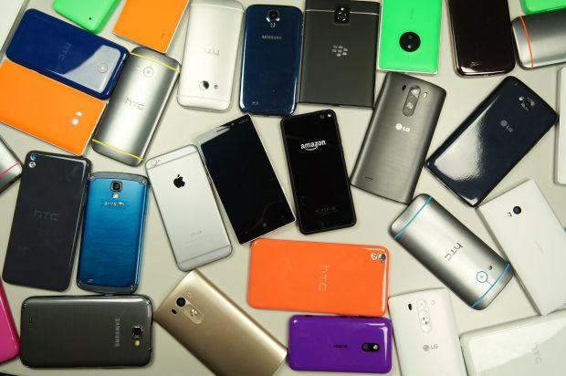news-rynek_smartfonow-sprzedaz-1