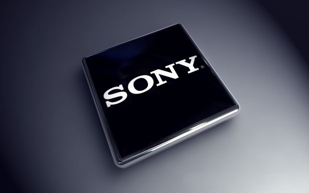 news-sony-semiconductor_solutions-1