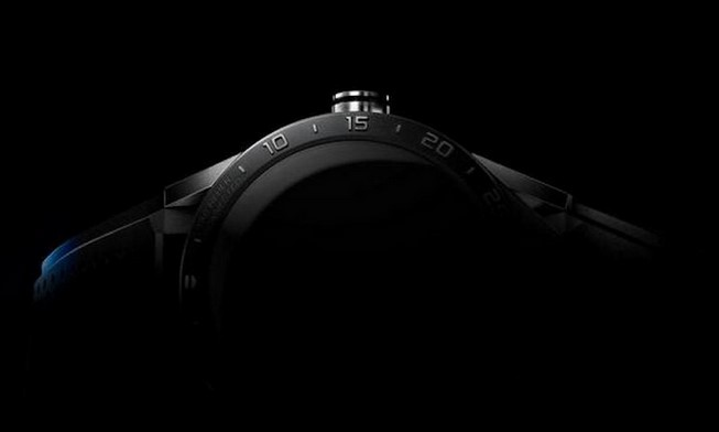news-tag_heuer_connected-1