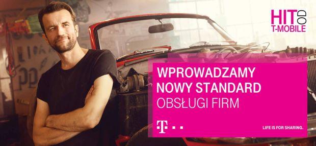 news-tmobile-dla_firm-zmiany-1