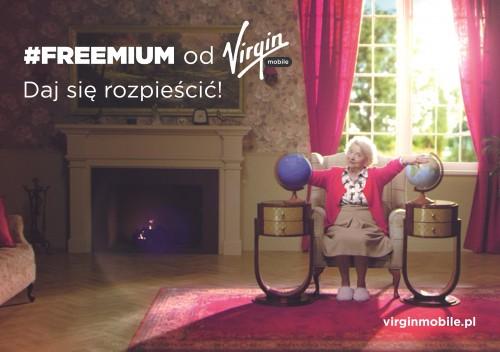 news-virgin_mobile-freemium-oferta-1