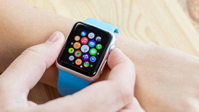 news-wearables-apple_watch-1