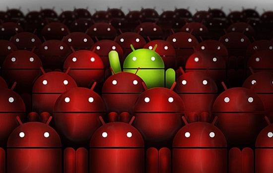 news-wirus-kemoge-android-1