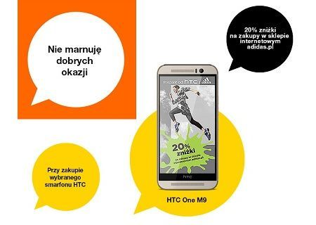 promocja-orange-htc-adidas-1
