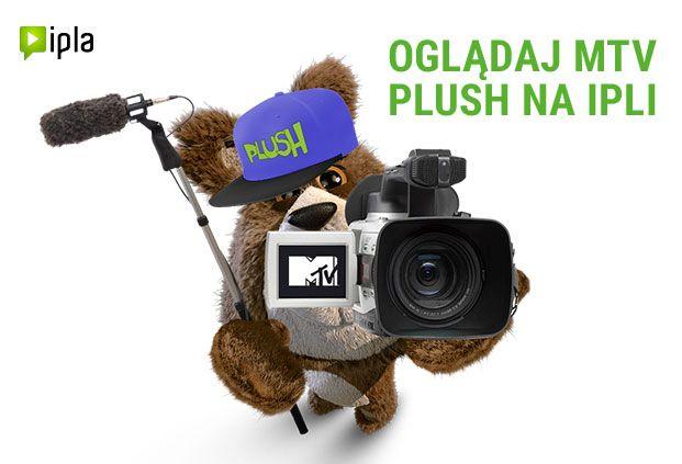 promocja-plus-mtv_w_plushu