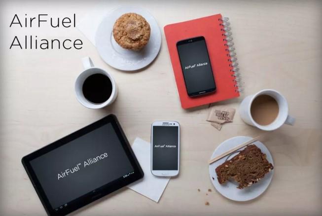 news-airfuel_alliance-1