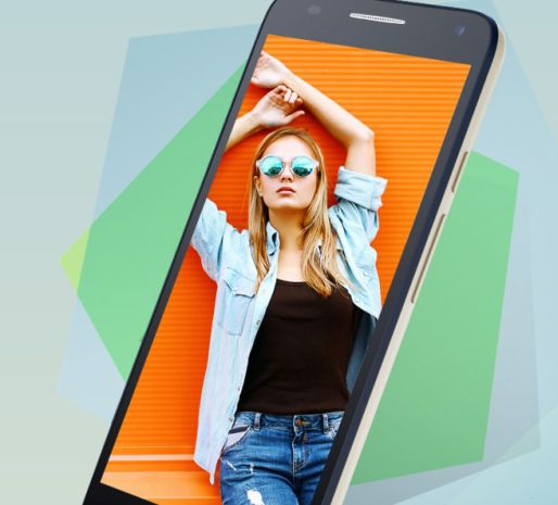 news-alcatel-onetouch_pop3-play-1