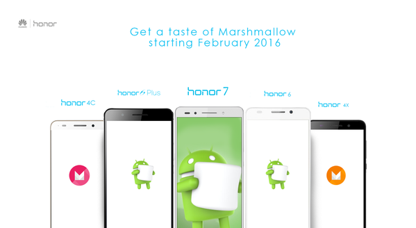 news-android_marshmallow-huawei_honor