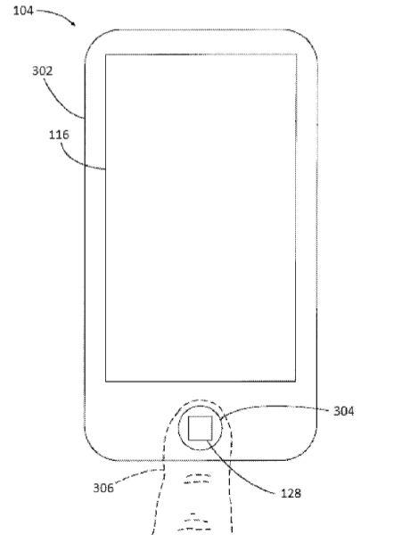 news-apple-patent-klawisz_sos