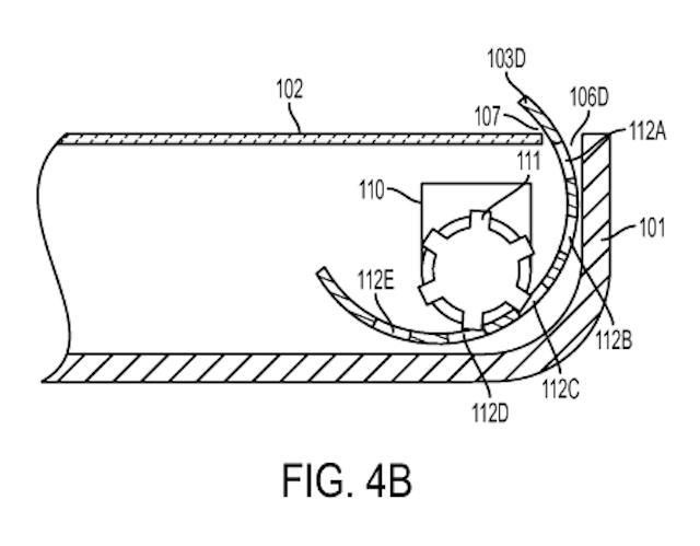 news-apple-patent-ochrona_ekranu-1