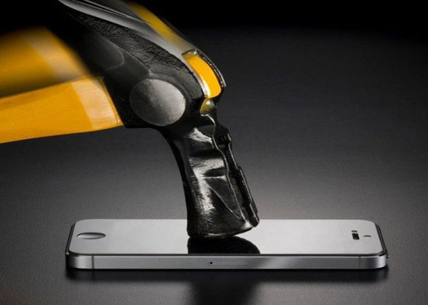 news-apple-patent-ochrona_ekranu-3