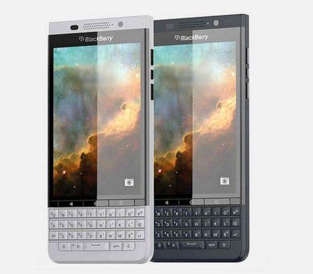 news-blackberry-vienna-1