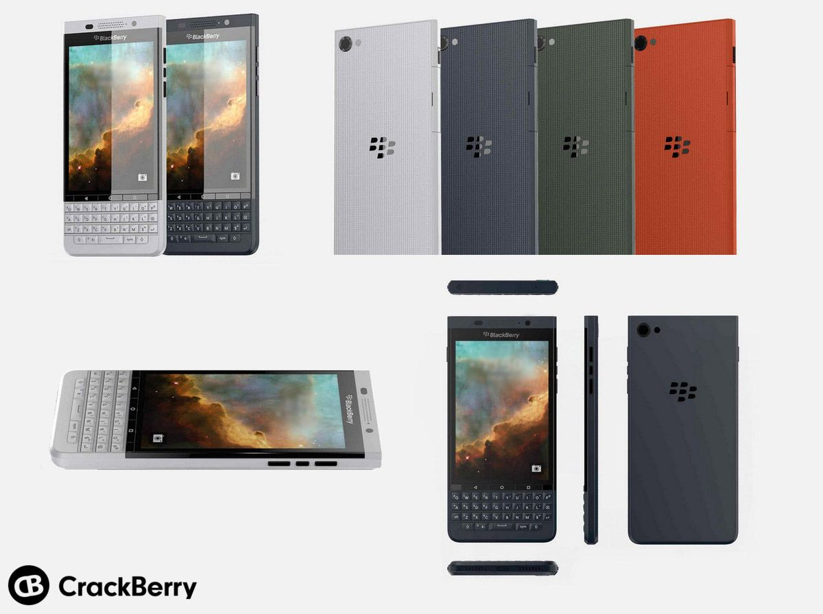 news-blackberry-vienna-2