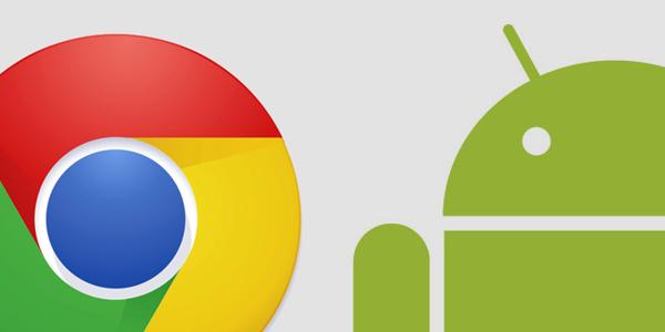 news-chrome_os-android-1