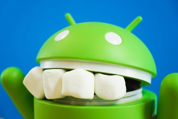 news-google-android_6.0_marshmallow