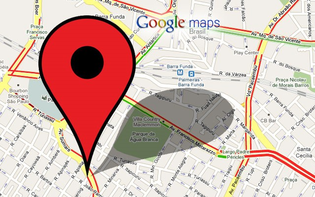 news-google_maps-1