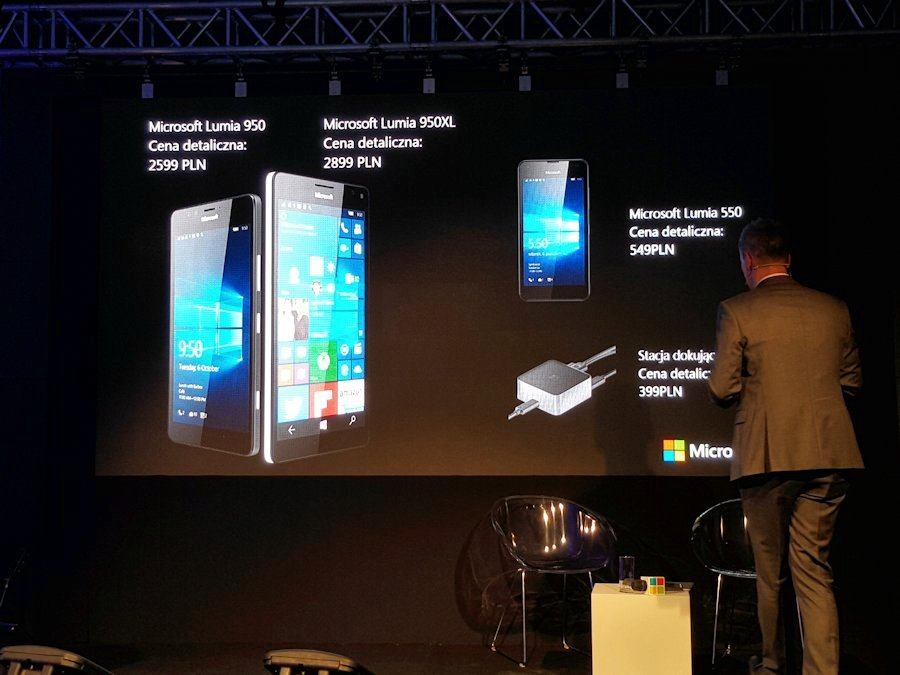 news-microsoft-lumia950-3