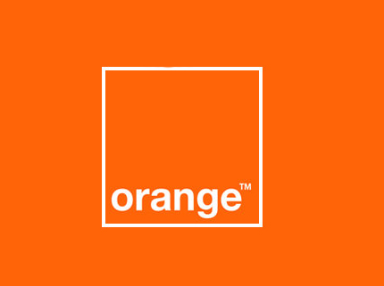 news-orange-2