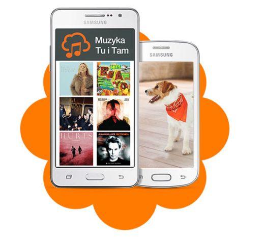 news-orange-oferta-zestaw_samsung-1