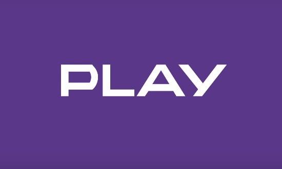 news-play-startery-1