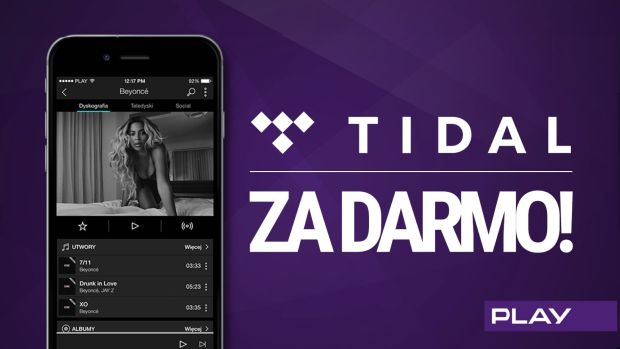 news-play-tidal-za_darmo-1