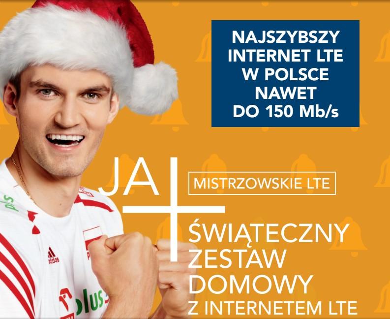 news-plus-zestaw_na_swieta-1