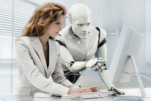 news-roboty-1