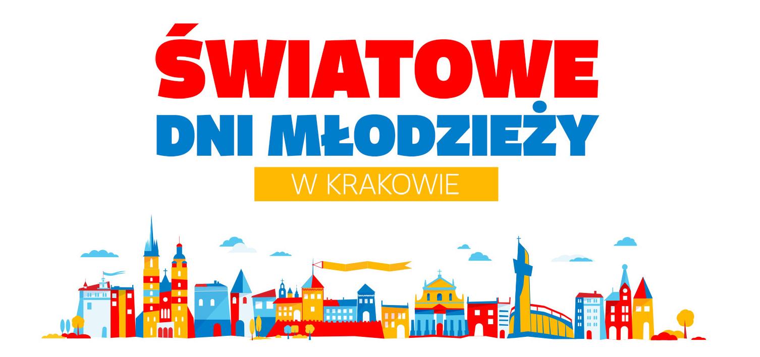 news-smd_2016-krakow-1