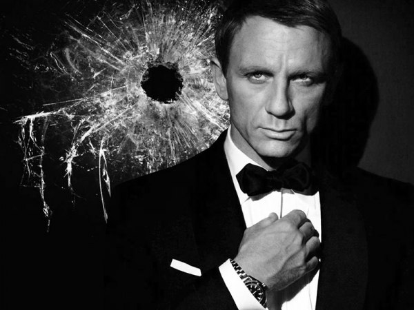 news-spectre-james_bond-1