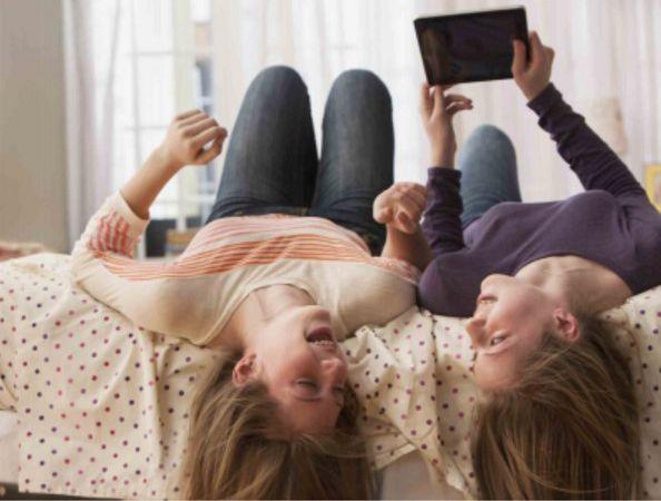 news-square_trade-dzieci_i_smartfony