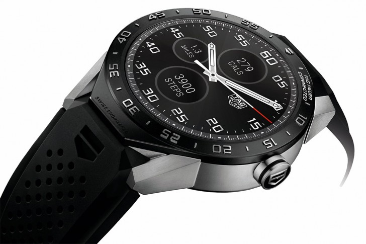 news-tag_heuer-connected-3