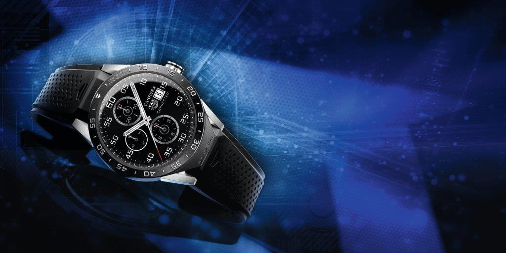 news-tag_heuer-connected-4