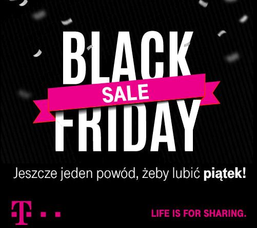 news-tmobile-black_friday-1