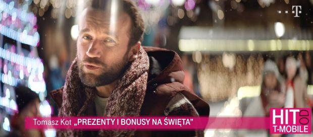 news-tmobile-kampania_reklamowa-tomasz_kot-1