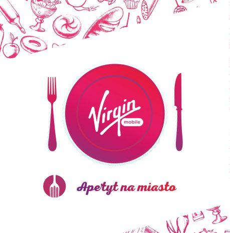 news-virgin_mobile-apetyt_na_miasto