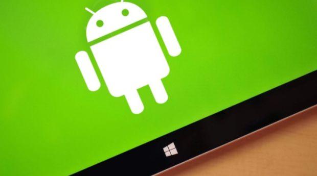news-windows_10-aplikacje_z_androida-1