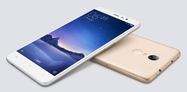 news-xiaomi-redmi_note_3-1