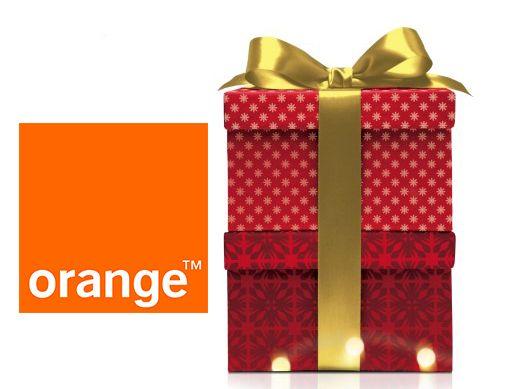 promocja-orange-prezenty_na_karte-1