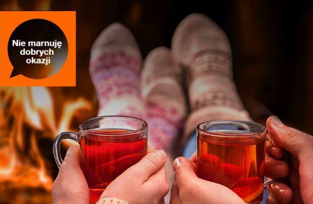 promocja-orange-szalone_dni-listopad-2