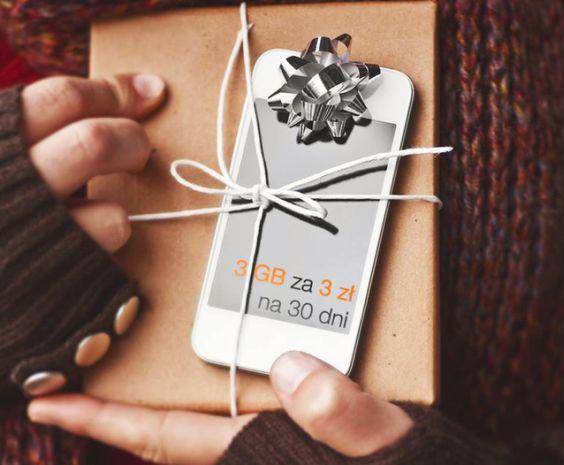 promocja-orange_na_karte-internet_3gb
