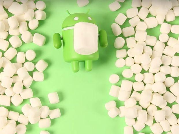news-android-6.0.1-marshmallow-aktualizacja