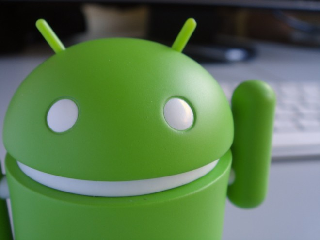 news-android-6.1