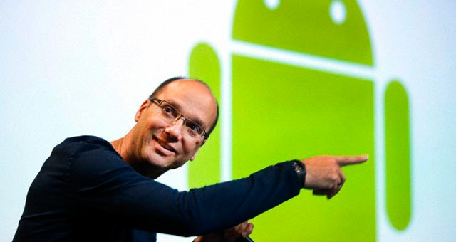 news-andy_rubin-android