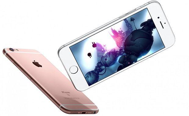 news-apple-oled-iphone