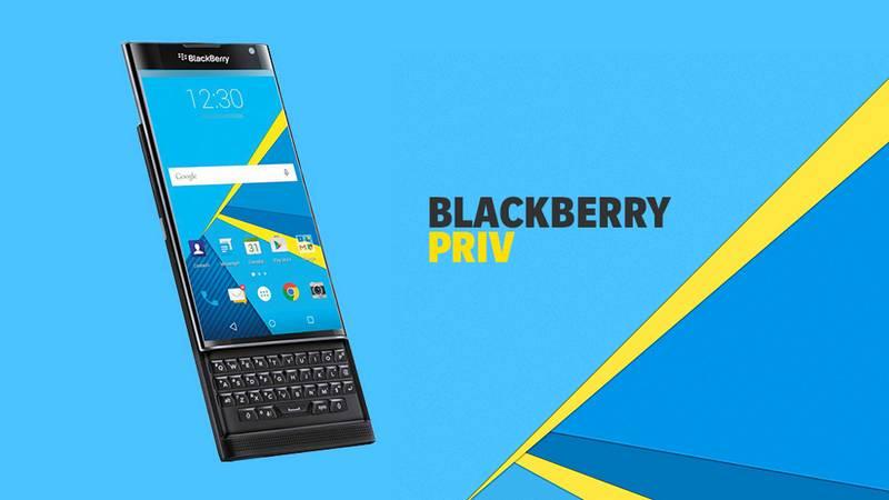 news-blackberry_priv-1