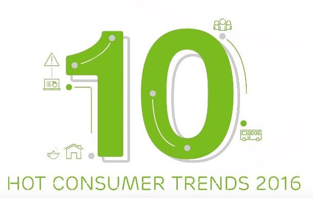 news-ericsson-trendy_konsumenckie-2016