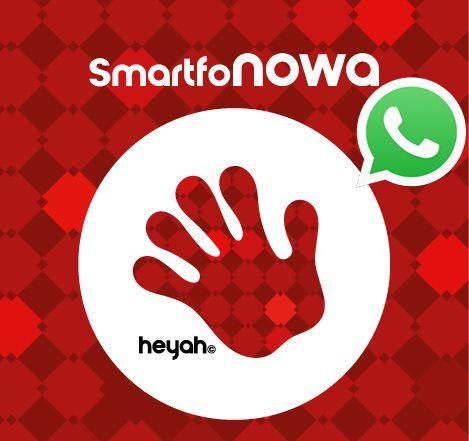 news-heyah-whatsapp-1