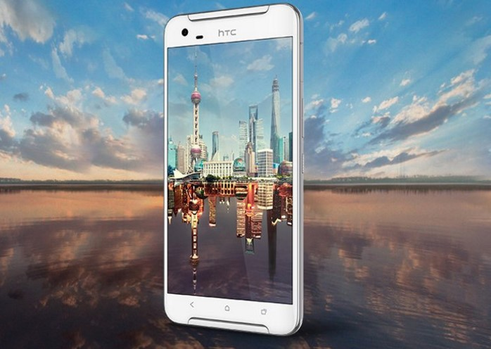 news-htc-one-x9-1